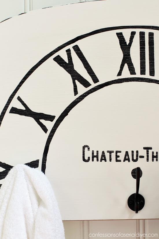 clock-headboard-6