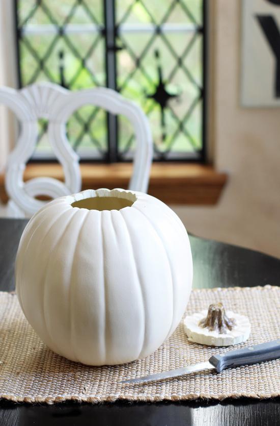 faux-pumpkin-1