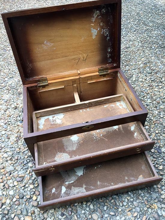 inside-of-box