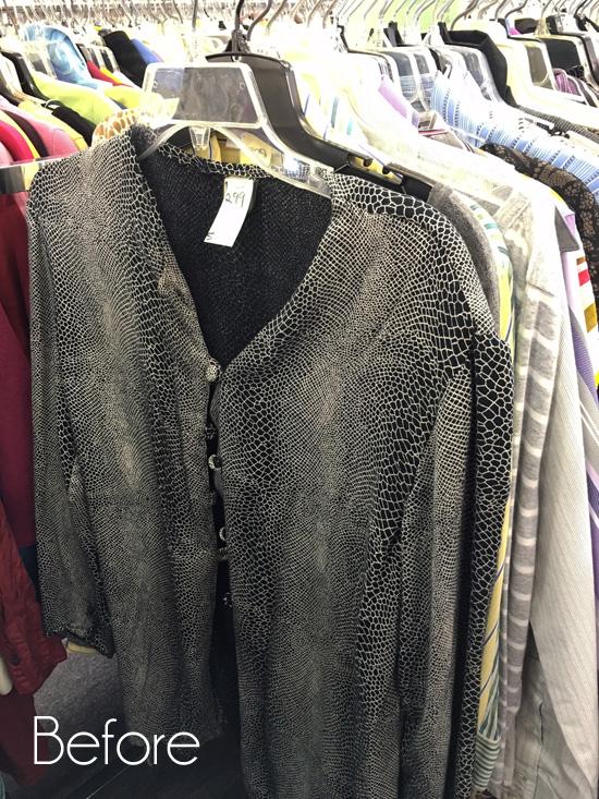snakeskin-shirt