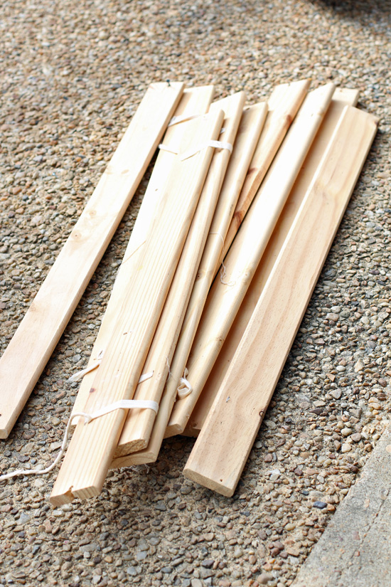 spindle-headboard-bench-how-to