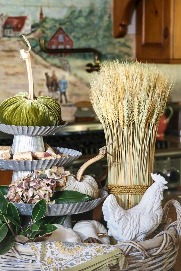 The Decor Enthusiast Giveaway Event