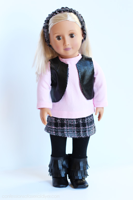 doll-wardrobe-from-childrens-clothing-14