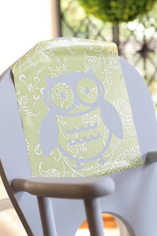 owl-rocker-stencil