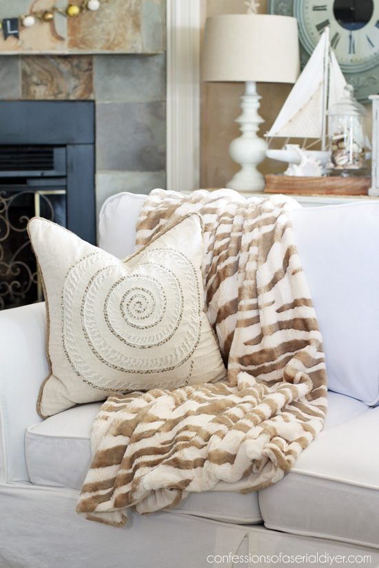 The Decor Enthusiast GIVEAWAY Event!