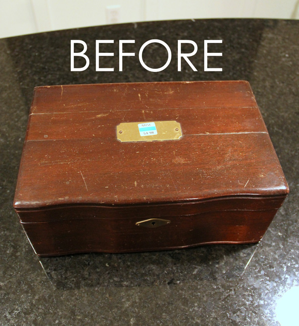 writing-box-before