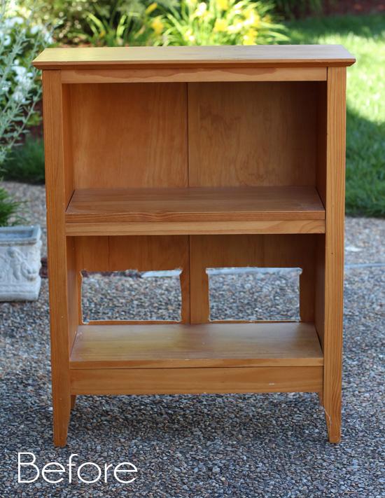 coastal-bookcase-before