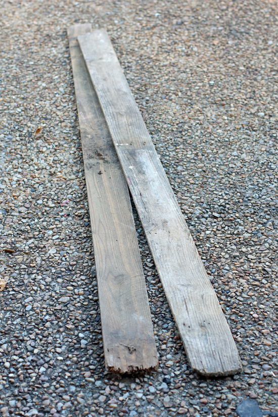 square-reclaimed-wood-tray-before-1