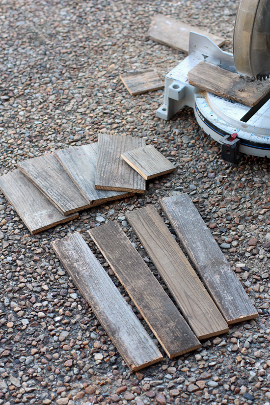 square-reclaimed-wood-tray-before-2