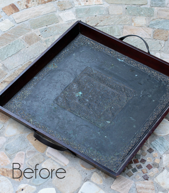square-reclaimed-wood-tray-before