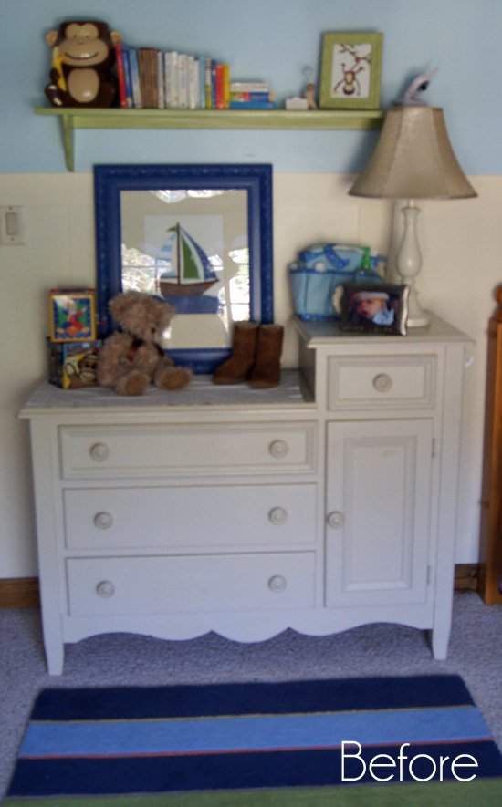 changing-table-before-2