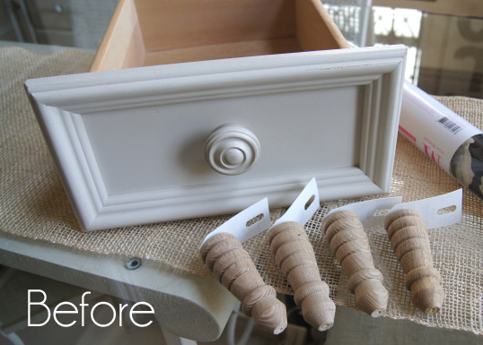 drawer-book-storage-before