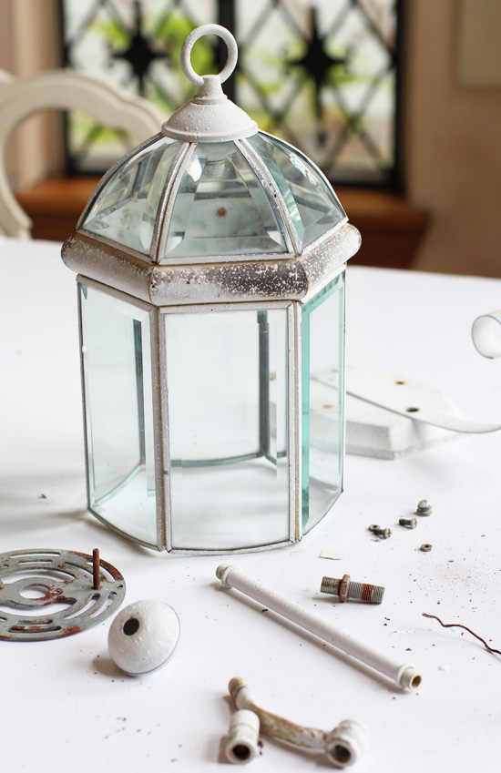 holiday-globe-from-light-fixture-how-to-2
