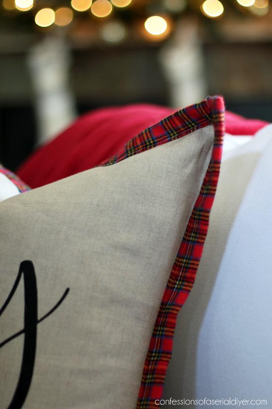 joy-ballard-inspired-pillow-11