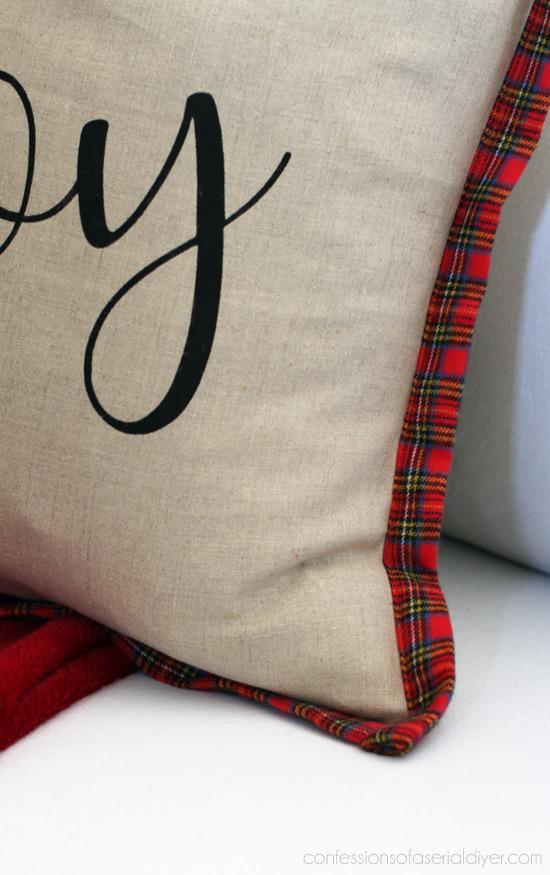 joy-ballard-inspired-pillow-3