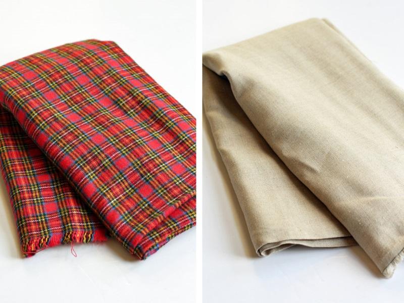 joy-pillow-fabric