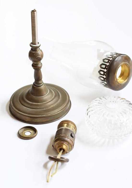 lamp-mini-memo-board-6