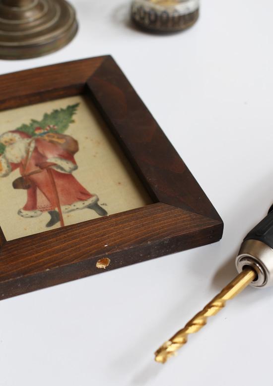 lamp-mini-memo-board-8