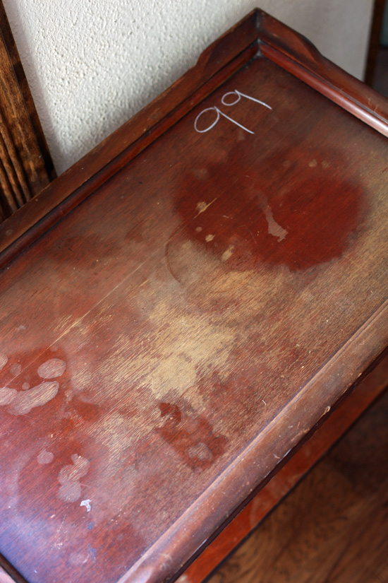 99-cent-table-before