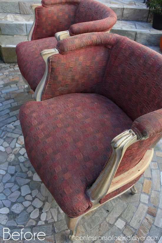 French-Provincial-Chair-Makeover-4 (2)