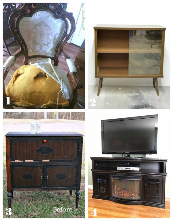 Furniture-Fixer-Uppers-1-26