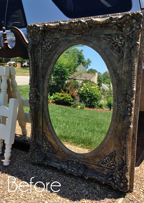 Jumbo-Mirror-Before