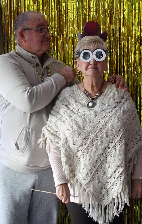 Mom's-Birthday-3