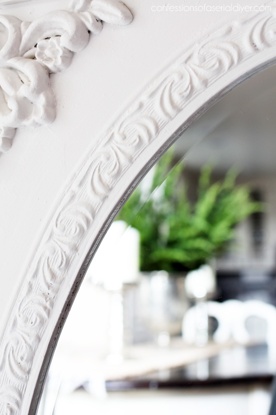 Ornate-Mirror-Makeover-5
