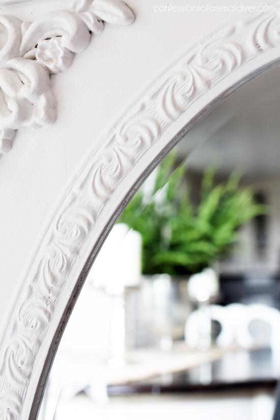 Ornate-Mirror-Makeover-5