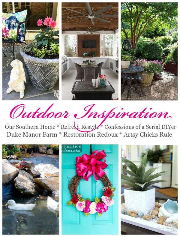 Outdoor Glider Sofa Cushions picture on front yard garden tour with Outdoor Glider Sofa Cushions, sofa 056034ae9f3487c7e16e4939a5381228