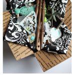 May Craft Junk Giveaway!!
