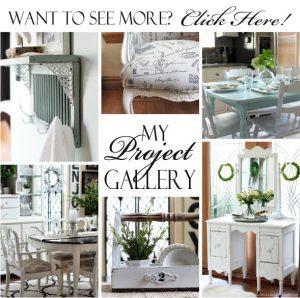 DIY Project Gallery confessionsofaserialdiyer.com