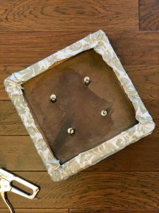 https://www.confessionsofaserialdiyer.com/how-to-recover-a-tufted-footstool-the-cheaters-way/