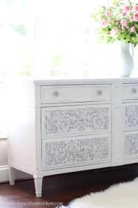 How to get rid of stinky smells in furniture