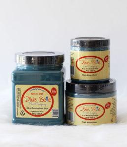 https://www.etsy.com/listing/729047649/dixie-belle-antebellum-blue-chalk