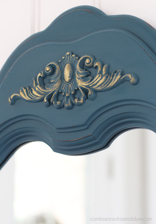 Amazing casting resin and decor moulds
